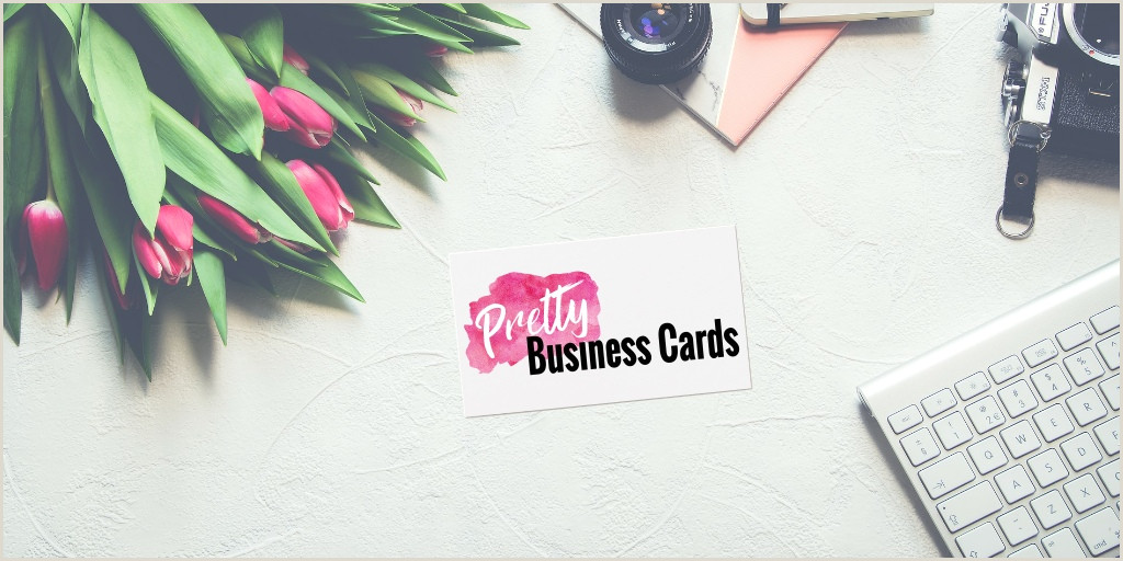 Best Business Cards Online Personal Trainer Personal Trainer Business Cards Pretty Business Cards