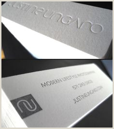 Best Business Cards Online Review 7 Cool Business Card Ideas Ideas