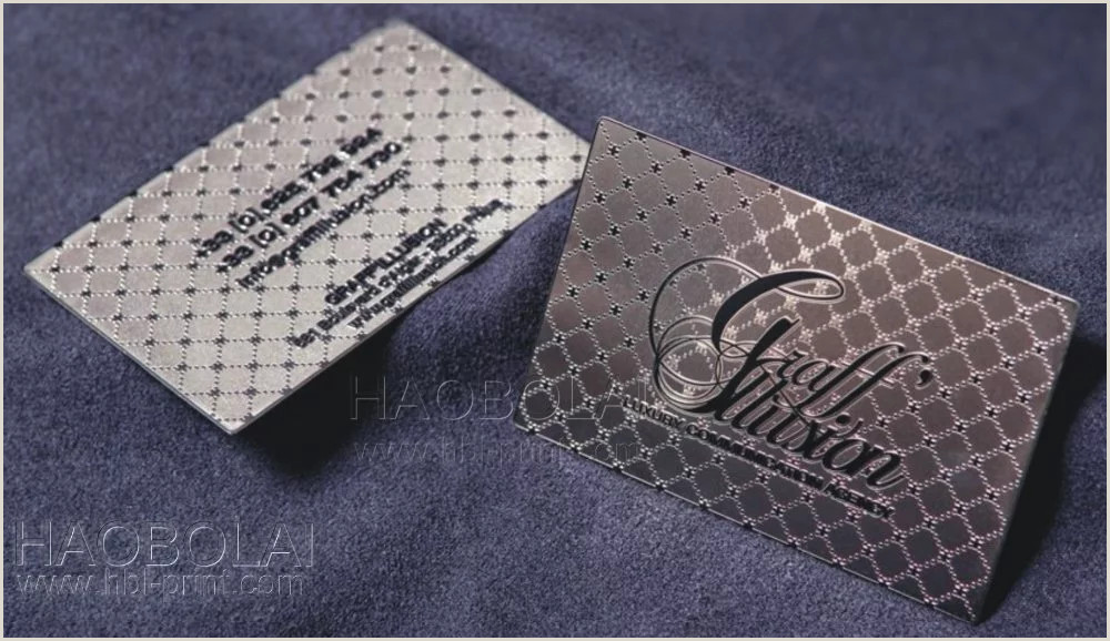 Best Business Cards Or Writers Us $59 0 Metal Business Cards Silver Iso Standard Printing Luxury Business Metal Card Free Design Business Card Rack Business Card Salebusiness Card