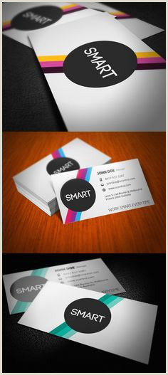 Best Business Cards Order Online 100 Free Business Cards Ideas