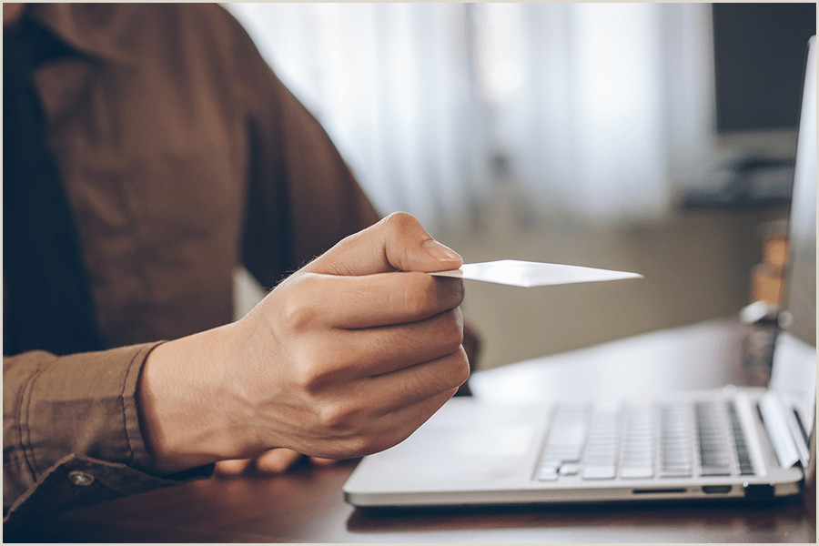 Best Business Cards Order Online 6 Best Line Business Card Providers 2019