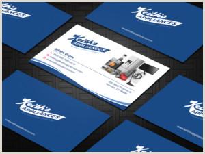 Best Business Cards Order Online Line Store Business Cards