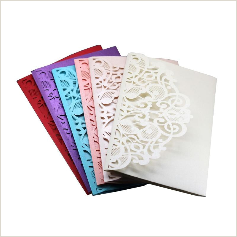 Best Business Cards Paper Laser Cutting Wedding Invitation Card With Rsvp Card Customized Inner Business Sets Christmas Greeting Free Greeting Cards Line Free Greeting E