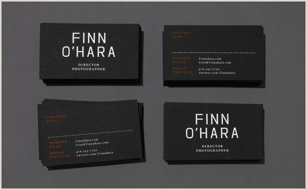Best Business Cards Photographer 35 Elegant Grapher Business Card Designs Inspiration