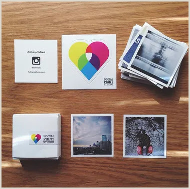 Best Business Cards Photographer 40 Creative Graphy Business Card Designs For Inspiration