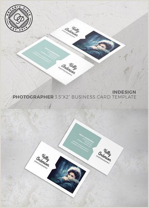 Best Business Cards Picture 27 Best Ideas Photography Business Cards Ideas Color Schemes
