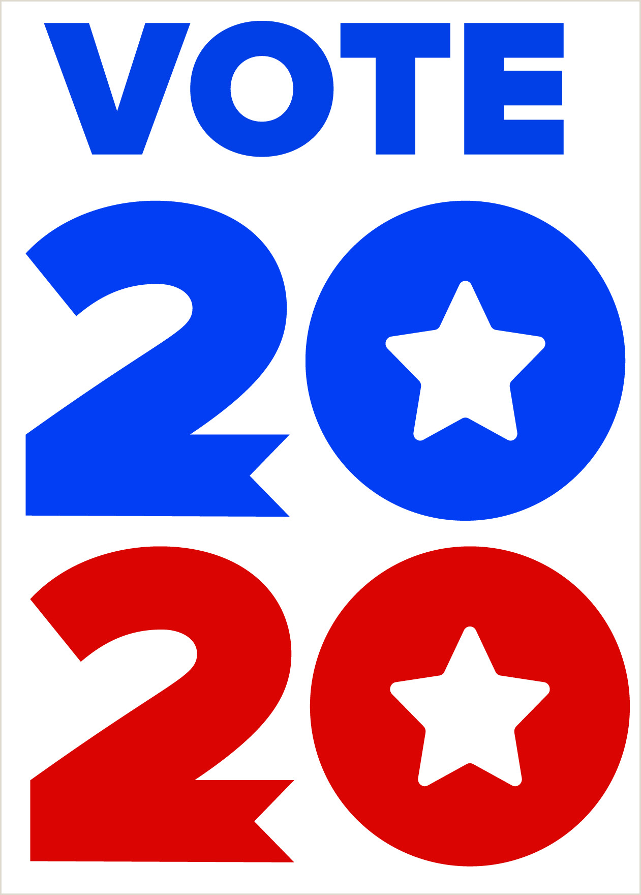 Best Business Cards Pinterst Election Day Snapshot • Chico News & Review