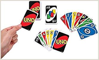 Best Business Cards Pinterst Mattel Games Uno