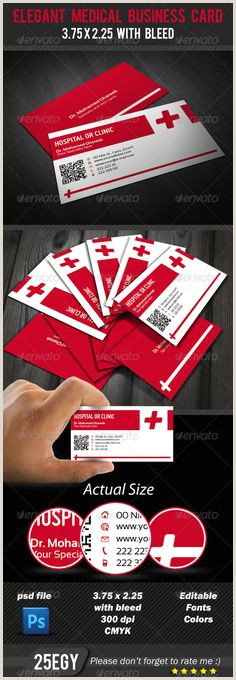 Best Business Cards Points Bonus 100 Best Business Card Design Images