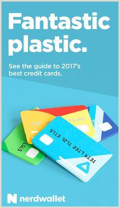 Best Business Cards Points Bonus 20 Best Best Credit Cards Of 2017 Images