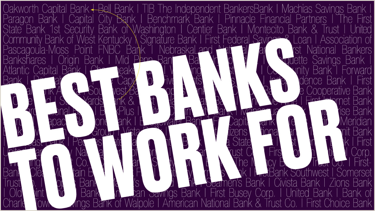Best Business Cards Points Bonus Best Banks To Work For