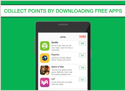 Best Business Cards Points Bonus Cash For Apps Free Gift Cards Apps On Google Play