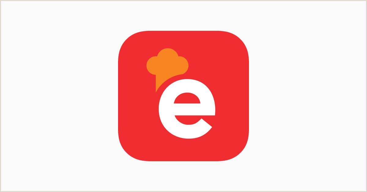 Best Business Cards Points Bonus Eatigo On The App Store