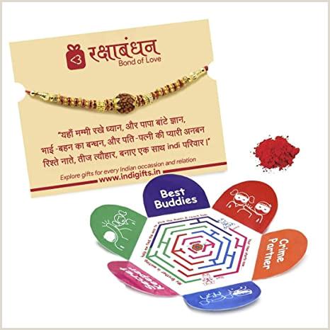 Best Business Cards Points Bonus Indi Ts Rakshabandhan Gifts For Brother