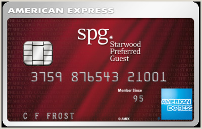 Best Business Cards Points Bonus What Other Card Bonuses Can Amex Business Cardholders