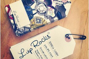 Best Business Cards Printer 10 Out Of the Box Business Card Ideas From Instagram