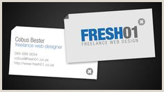 Best Business Cards Printer 30 Business Card Printing Ideas