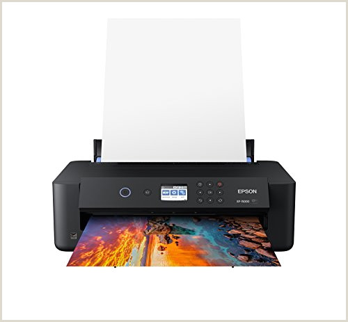 Best Business Cards Printer 5 Best Printers For Printing Business Cards In 2020 Tech
