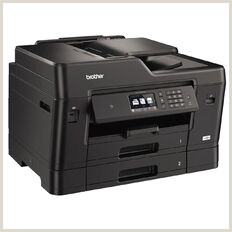 Best Business Cards Printer A3 Printers