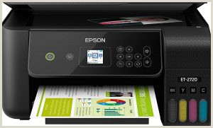 Best Business Cards Printer Top 5 Best Printers For Business Cards Buying Guide