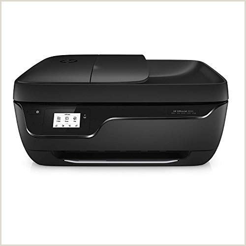 Best Business Cards Printers 5 Best Printers For Printing Business Cards In 2020 Tech