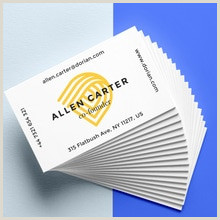 Best Business Cards Printers Best Value Business Card Printer – Great Deals On Business
