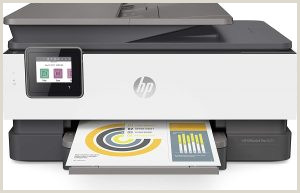 Best Business Cards Printers Top 5 Best Printers For Business Cards Buying Guide
