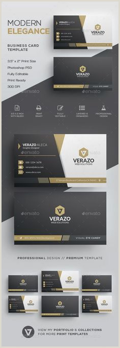 Best Business Cards Printing Service 500 Graphic Design & Business Ideas Ideas
