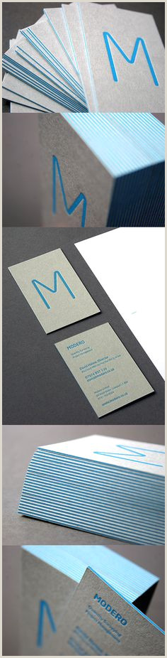 Best Business Cards Printing Service 90 Minimalist Business Cards Ideas
