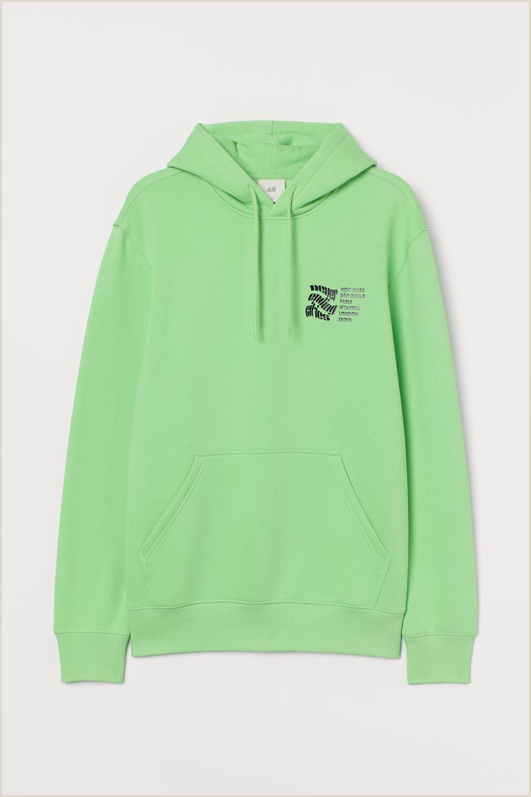 Best Business Cards Printing Service Printed Hooded Top