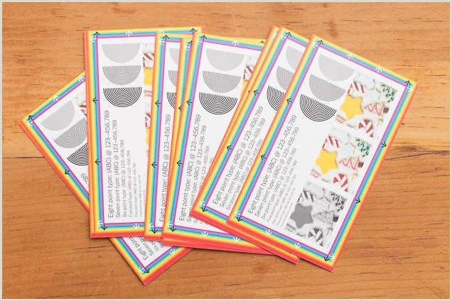 Best Business Cards Printing Service The Best Business Card Printing Services
