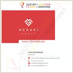 Best Business Cards Raleigh 40 Business Cards Ideas In 2020