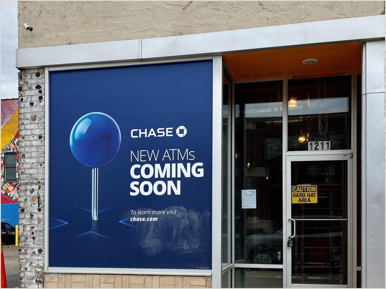 Best Business Cards Raleigh Chase Bank Eyeing The Richmond Region For Expansion Two
