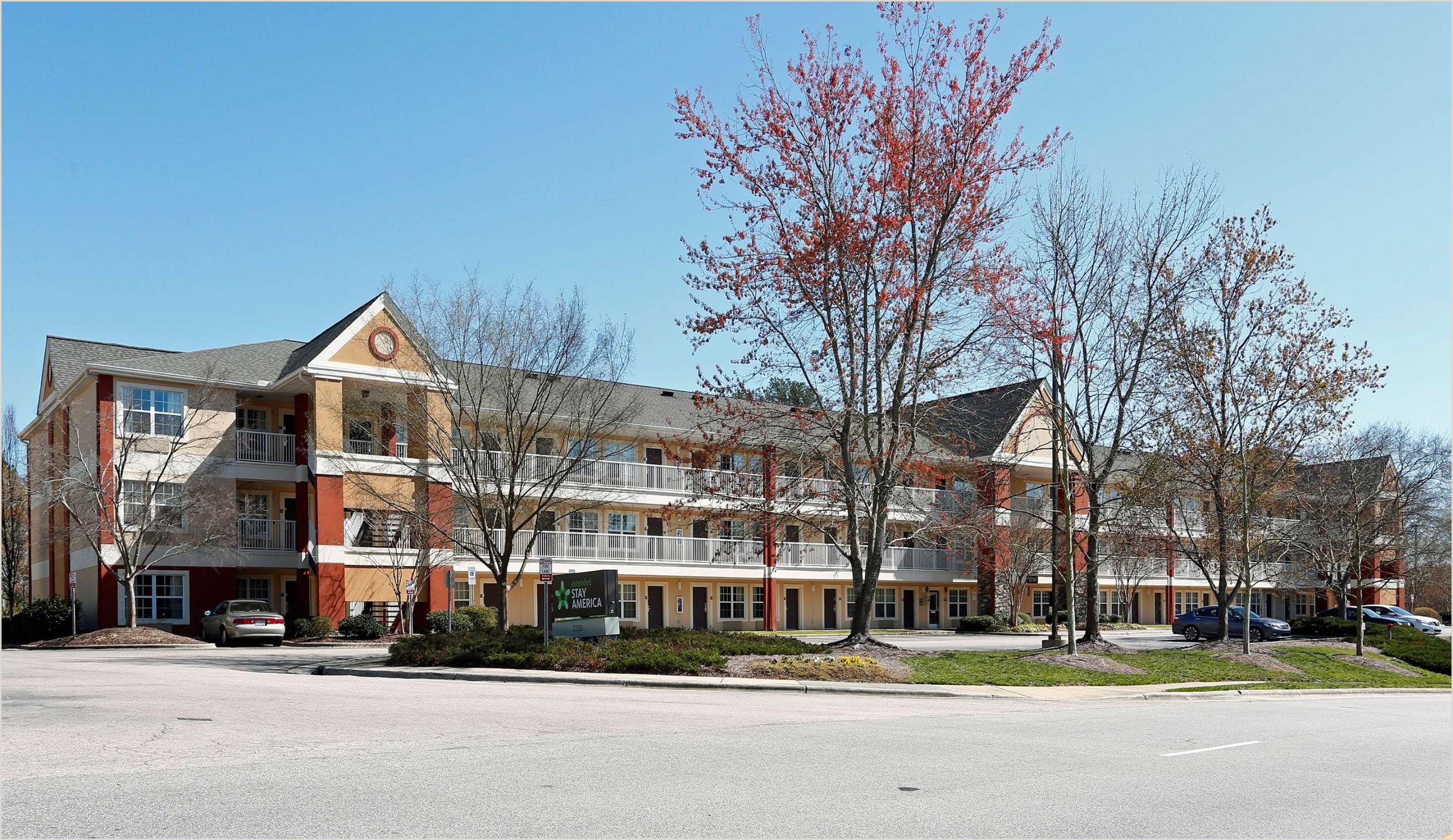 Best Business Cards Raleigh La Quinta Inn & Suites By Wyndham Raleigh Durham Airport