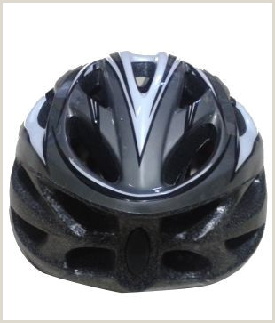 Best Business Cards Raleigh Raleigh Cycling Helmet Buy Line At Best Price On Snapdeal