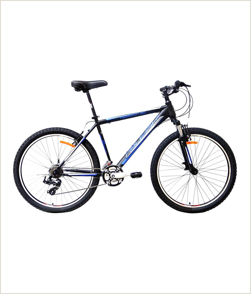Best Business Cards Raleigh Raleigh Terrain 30 Bicycle Buy Line At Best Price On Snapdeal