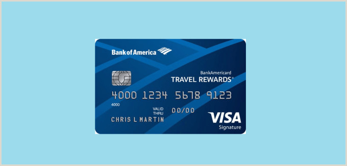 Best Business Cards Rewards 2020 Top 10 Travel Credit Cards Usa