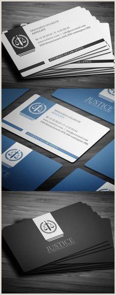 Best Business Cards San Antonio 20 Attorney Ideas