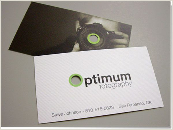 Best Business Cards San Antonio 40 Brilliant Business Card Design Examples For Your