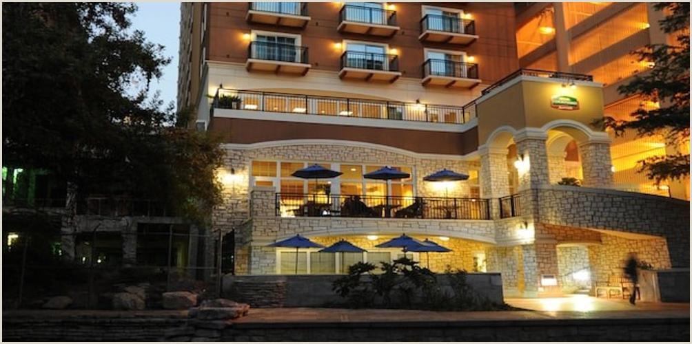 Best Business Cards San Antonio Courtyard By Marriott San Antonio Riverwalk $103 $̶3̶5̶2̶