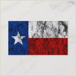 Best Business Cards San Antonio San Antonio Business Cards Business Card Printing