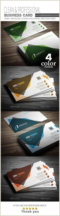 Best Business Cards San Diego 90 Business Card Design Ideas