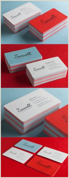 Best Business Cards San Diego Business Cards 20 Ideas On Pinterest