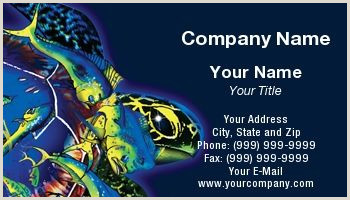 Best Business Cards San Diego Miramar Road Cca Business Cards Print Manage Sponsor