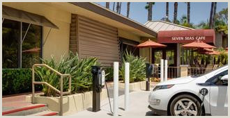 Best Business Cards San Diego Miramar Road Hotels Near Hotel Circle San Diego From $72 Night Kayak