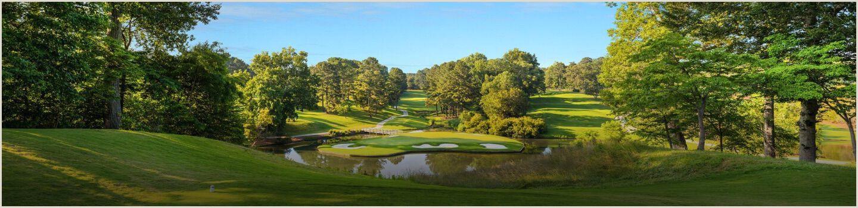 Best Business Cards San Diego Miramar Road Miramar Memorial Golf Course In San Diego California Usa