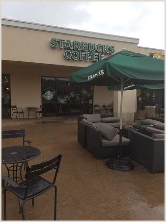Best Business Cards San Diego Miramar Road Starbucks San Diego 3675 Murphy Canyon Rd Restaurant