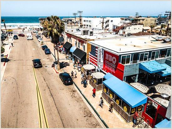 Best Business Cards San Diego Miramar Road The 10 Best Bbq Restaurants In San Diego Tripadvisor