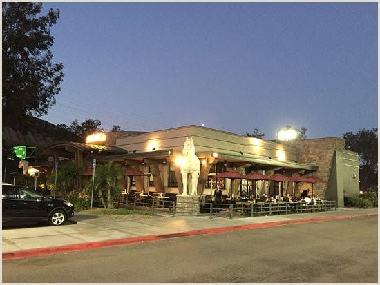 Best Business Cards San Diego Miramar Road The 10 Best Chinese Restaurants In San Diego Tripadvisor