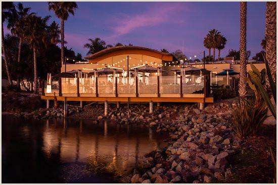 Best Business Cards San Diego Miramar Road The 10 Best Restaurants In San Diego Updated November 2020